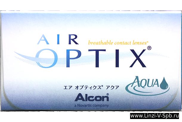 air_optix_aqua_kupit