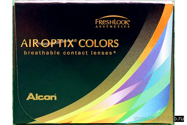air_optix_colors